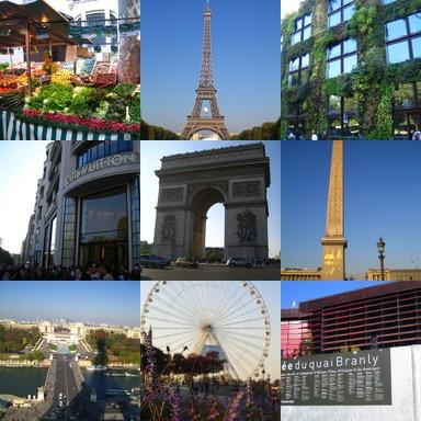 Paris1007