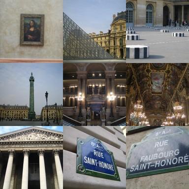 Paris1008