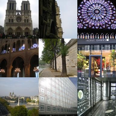 Paris1012