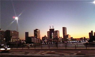 Image128_2