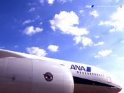 ana_air