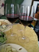 beaujolais_glass