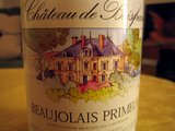 beaujolais_label