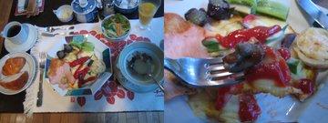 Breakfast1005_1
