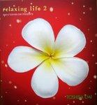 relaxing_life2