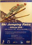skijump_pair_cover