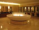 tokyo_prins_restroom