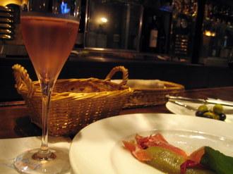 Vinobar