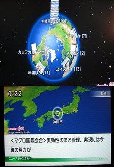 Wii_news