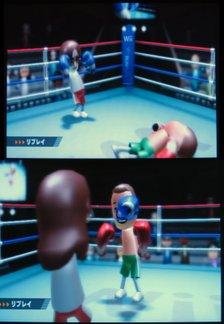 Wiisports2